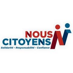 val de marne,charenton-le-pont,élections départementales,candidatures,nous citoyens,thierry vimal,sylvie mercier