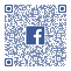 val de marne,saint-maurice,liste citoyenne pour saint maurice,facebook,christian ouvray,94citoyens
