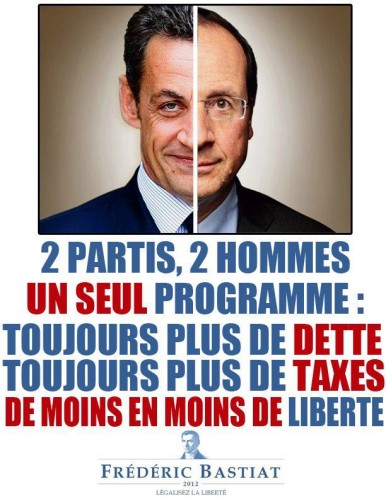 Sarkoz-Hollande-Bastiat2012.jpg
