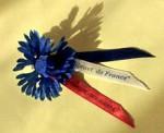saint-maurice,val de marne,11 novembre,8 mai,mémorial day,commémorations,fériés