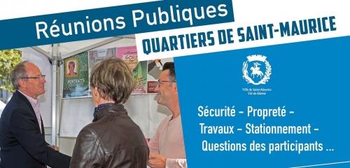 csm_reunions_publiques2017_bandeau_7a6b7a52ed.jpg