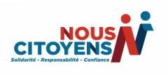 Val de Marne,Régionales,élections,alliances,NOUS Citoyens